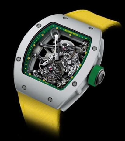 bdf885dc35c Hal Martin s Rolex Watches   more...  August 2012