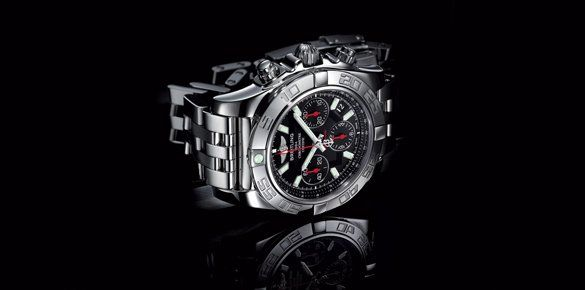 Breitling-limited-edition-chronomat-41