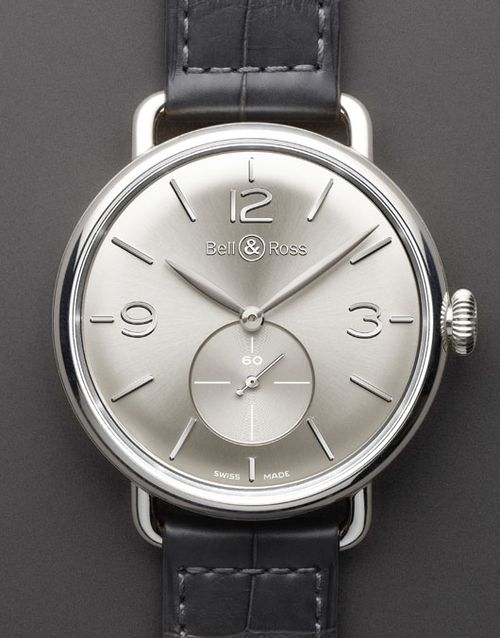 Bell-and-ross-watches
