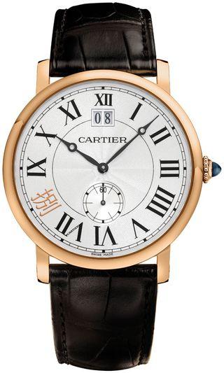 Cartier_september2012_1