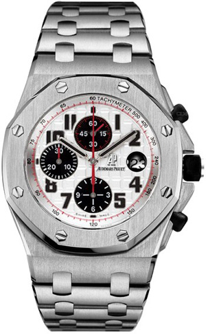 Audemars-piguet-royal-oaks-offshore-26170st.oo.1000st.01