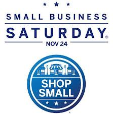 Small-business-friday