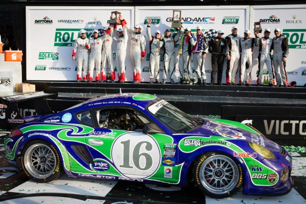 Rolex-daytona-racing-#16
