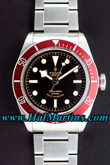 7819-tudor-black-bay-79220