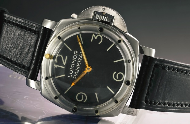 Panerai-Luminor-1955-Ref-6152-1
