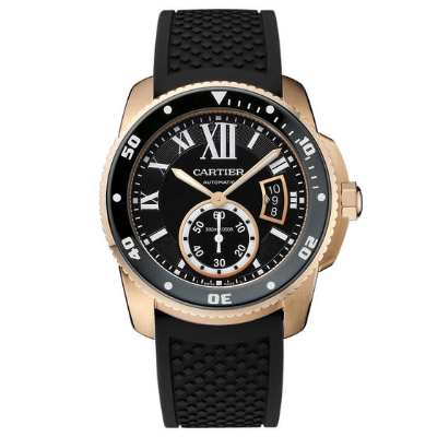 Cartier-calibre-de-cartier-diver-w7100052